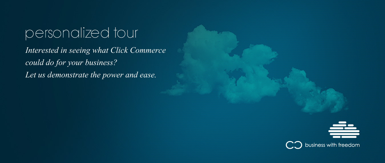 Cloud Accounting Demonstration